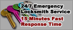 Altamonte Springs Locksmith Service