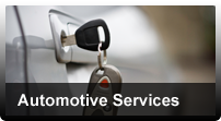 Automotive Altamonte Springs Locksmith