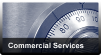 Commercial Altamonte Springs Locksmith