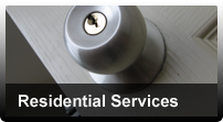 Residential Altamonte Springs Locksmith